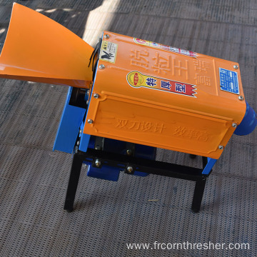 Corn Sheller Machine In Shellers With Best Price